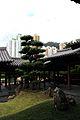 Hong Kong Nan Lian Garden IMG 4891.JPG