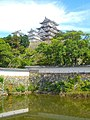 Honmachi, Himeji, Hyogo Prefecture 670-0012, Japan - panoramio (6).jpg