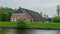 Hoogeweg 13 (2).jpg