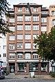 Hopfensack 22 (Hamburg-Altstadt).11861.ajb.jpg