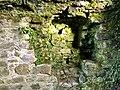 Hore Abbey, Caiseal, Éire - 45861505094.jpg
