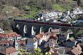 Hornberg Viadukt 1.JPG