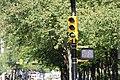 Hornby Separated Bike Lane signals.jpg