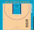 Hornets New orleans arena.png