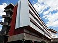 Hospital MAZ Zaragoza 1.jpg