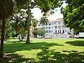 Hospital Santo Tomás y sus jardines Hospital Santo Tomás y sus jardines - Flickr - Jesús A Villamonte P. (2).jpg