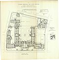 Hospitals and Asylums of the World - Portfolio of Plans, p. 36.jpg