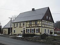 Hospoda Děpoltovice 71 (okres Karlovy Vary)3.jpg