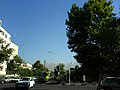 Hot Summer days ( 40 C - 104 F ),Tehran - panoramio - Behrooz Rezvani (5).jpg