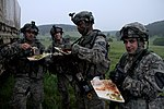 Hot chow, cold grunts; a recipe for morale 140526-A-WZ553-333.jpg