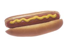 Hot Dog Wiktionary