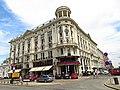 Hotel Bristol - panoramio.jpg