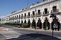 Hotel Ceballos - panoramio.jpg