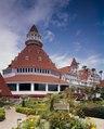 Hotel Del Coronado, San Diego, California LCCN2011630933.tif