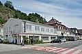 Hotel Nibelungenhof 03, Marbach an der Donau.jpg