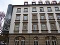 Hotel Silber Stuttgart5.jpg