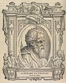 Houghton Typ 525 68.864 - Vasari, Le vite - Girolamo da Trevigi.jpg