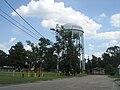 HoumaWatertower2009.JPG