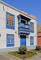House - Santa Cruz de La Palma 01.jpg