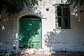 House 2 on 'Ptoleme Xhuvani' street 02.jpg