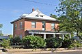 House at 140 Allen Street, San Angelo, TX.jpg