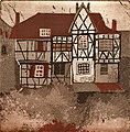 House in Alsace.jpg