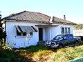 House in Fitzhardinge Street.jpg
