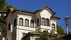 House no.17 11.jpg