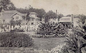 House of David Eden Springs.jpg