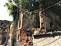 House of Ram Prasad Mitra 04.jpg