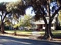 House on Prospect Dr, Redlands 11-2011 (6808108557).jpg