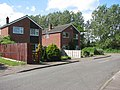 Houses On Primrose Road - geograph.org.uk - 1293799.jpg