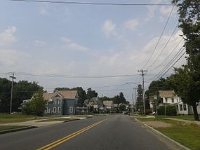 Houses in Fort Edward, New York.jpg