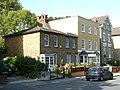 Houses in Hamlet Road, Upper Norwood - geograph.org.uk - 1466233.jpg