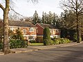 Houses in Northgate, Northwood - geograph.org.uk - 111167.jpg