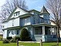 Houses on Water Street Elmira NY 29c.jpg