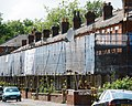 Housing improvements on Great Western Street, Moss Side, Manchester - panoramio.jpg