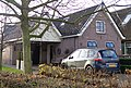 Houten GM Beukenhout 78 Garage.jpg