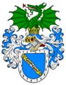 Hoyos-Wappen.png