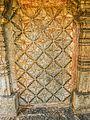 Hoysaleshwara temple, Halebidu 874.jpg