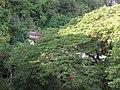 Hpa-An, Myanmar (Burma) - panoramio (54).jpg