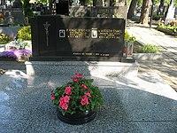 Hrob P. Ignáce Stuchlého.jpg