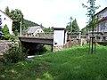 Hronov, most do Padolí.jpg