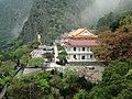 Hsiang Te Temple 01.jpg