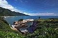 """Hualien Landscapes, """"Lets Bike Taiwan 2009"""" (3980168022).jpg"""