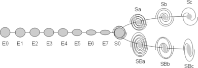 390px-Hubble_sequence.png