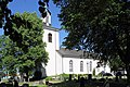 Huddunge kyrka.jpg