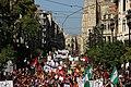 Huelga General 14 N en Sevilla (5).jpg