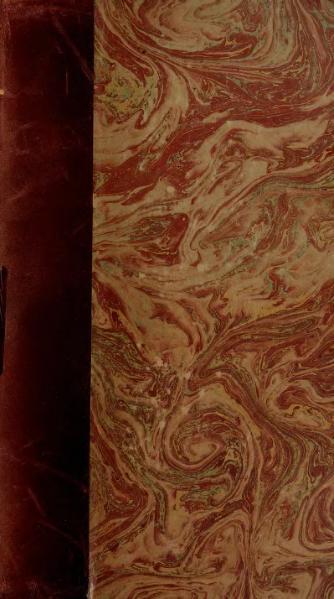File:Hugo - Œuvres complètes, Impr. nat., Roman, tome I.djvu