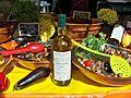 Huile olive AOP Mouriès.jpg